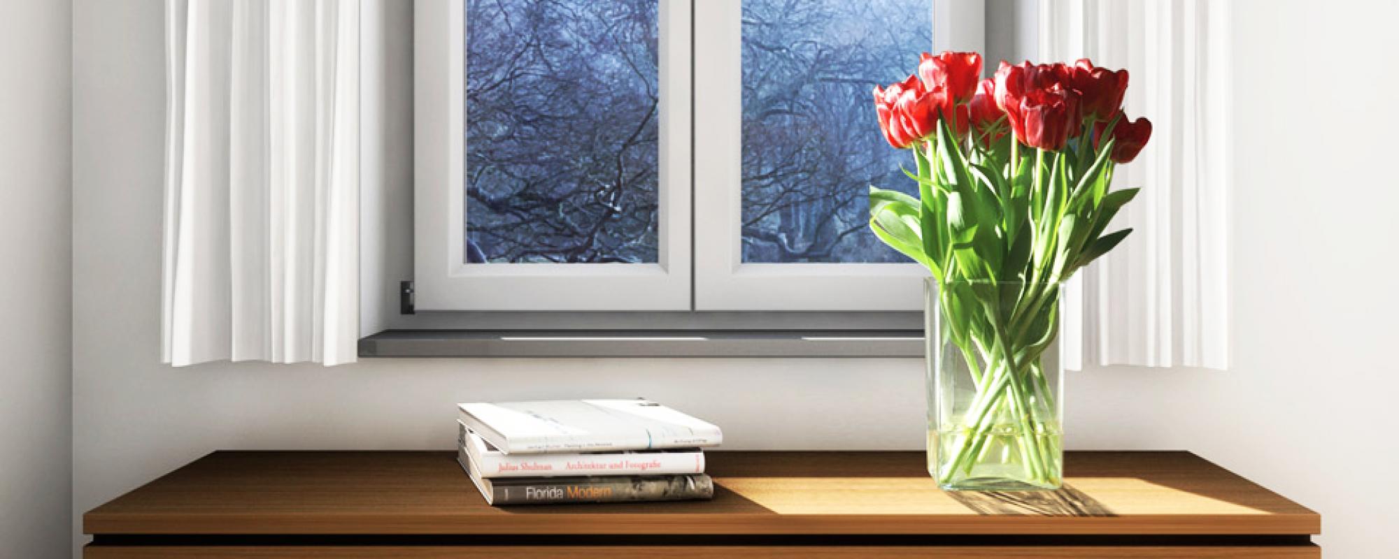 ajto-ablak-gyartas-hajduszoboszlo