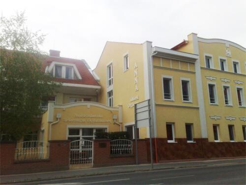 ajto-ablak-gyar-hajduszoboszlo