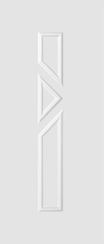 s-line (13)