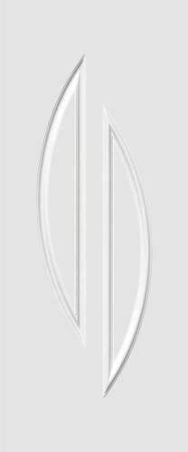 s-line (6)