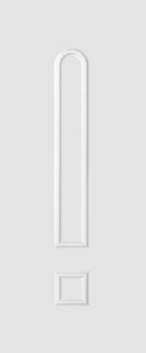 s-line (9)